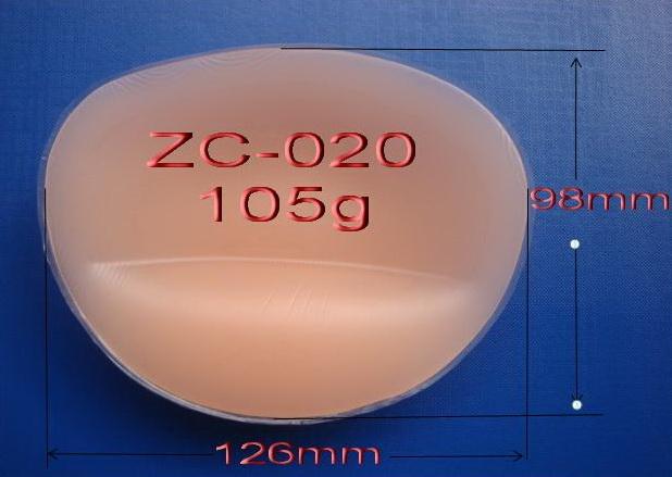 ZC-020-105g